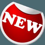 new-36994_640