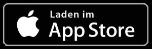 appstore 300x98 - Handy App für unser Portal
