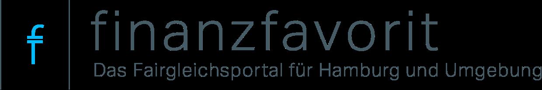 finanzfavorit-Logo